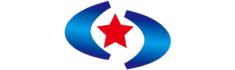 河北五星电力设备有限公司