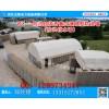 防汛防洪墙是河北五星研制最新防汛抢险工具_A4防汛抢险领导者