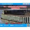 快捷的防水新产品【防洪挡水墙】速凝式折叠挡水墙_A4防洪墙