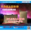 防汛抢险吸水膨胀袋规格_A4吸水膨胀袋为什么比沙袋贵?
