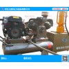 气动打桩机%打桩机的优势%气动打桩机的应用
