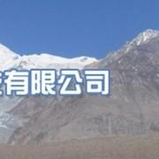 江西岩鼎地下科技有限公司