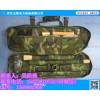 天津防汛抢险组合工具包+森林消防组合工具包8件套
