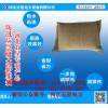 武汉防汛应急堵水吸水膨胀袋防汛麻袋搬运方便就是好