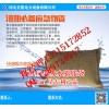 石家庄防汛吸水膨胀袋_专利产品防汛吸水膨胀麻袋生产厂家