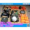 救灾组合工具-消防队伍专用救援组合工具包 福建工具包价格
