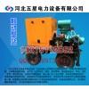 渭南市移动式柴油机泵站《使用寿命长》移动泵车好不好