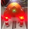 防汛抗旱减灾装备基地推广中心推荐智能型遥控救生圈