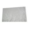 防汛编织袋普通型(白色)50x95cm