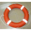 防汛储备物资救生衣救生圈
